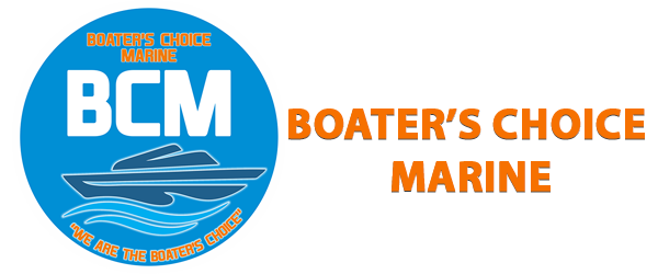 Boater's Choice Marine – Lake of the Ozarks Boat, Watercraft Repair and Maintenance